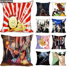 Bleach Anime Pillow ...