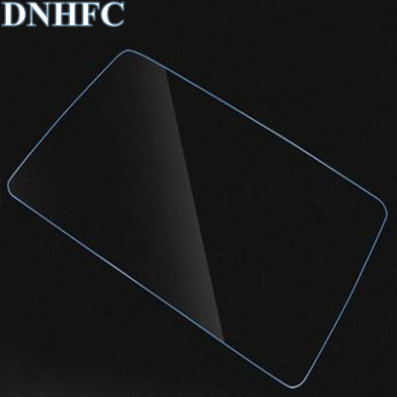 DNHFC Car Styling GPS Navigation Screen Tempered Steel Protective Film for Mazda cx5 cx-5 2017 2018 for mazda cx 5 cx5 2nd gen 2017 2018 interior custom car styling waterproof full set trunk cargo liner mats tray protector