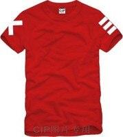 Japanese XXlll Street Hip Hop HBA Tide Printed Mens Men T Shirt Tshirt Fashion 2016 New