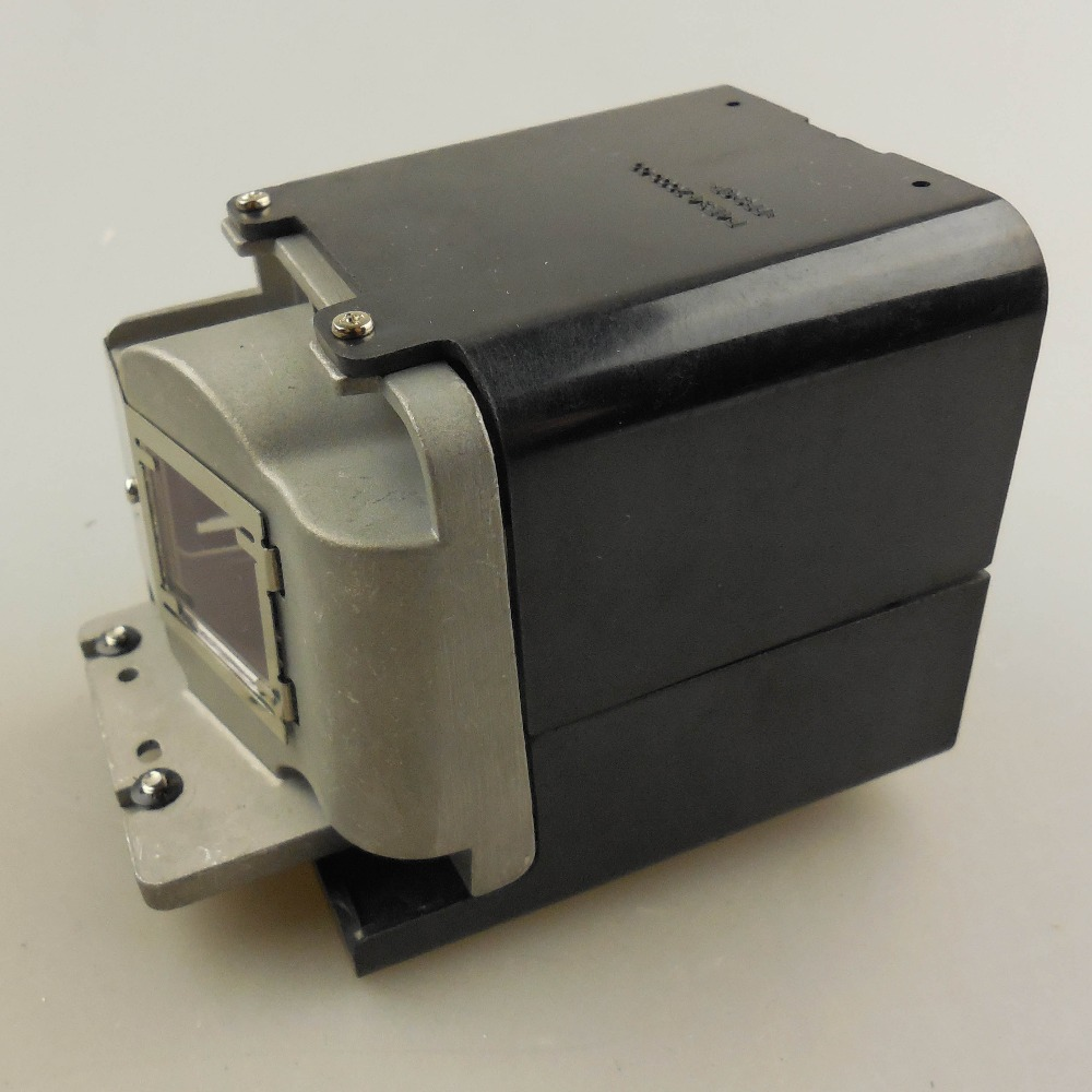 5J.J2S05.001 Replacement Projector Lamp with Housing For BENQ MP615P / MP625P replacement original projector lamp with housing 5j j2s05 001 for benq mp615p mp625p projectors 190w
