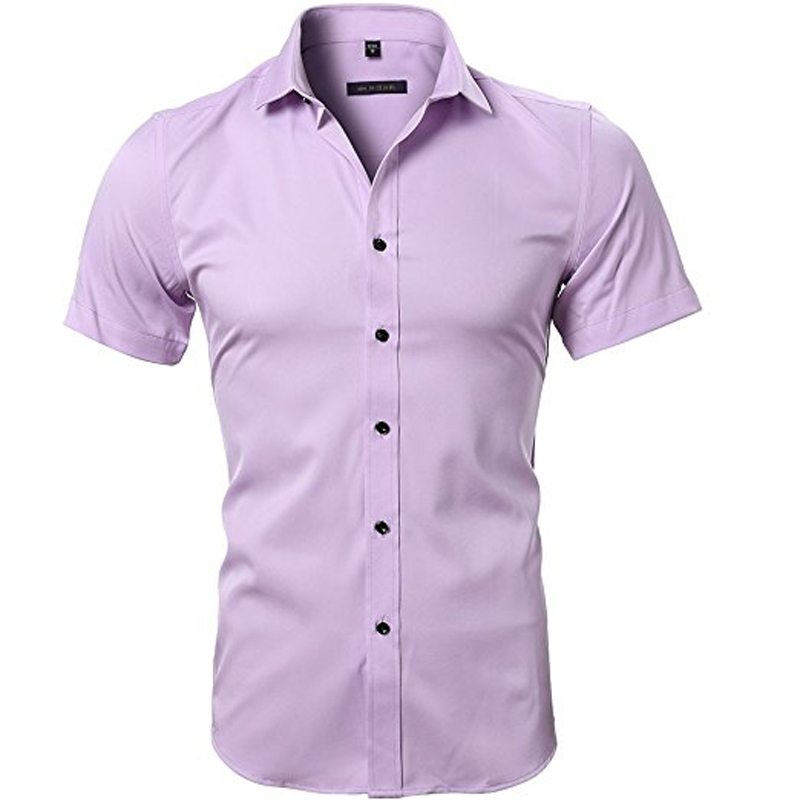 Cheap Camisas casuais