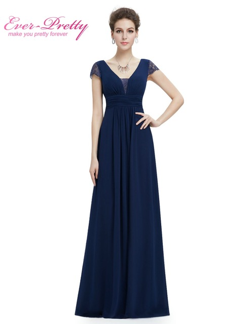 16252f64d90  Clearance Sale  Elegant Mother of The Bride Dresses Ever Pretty HE08787  Cap Sleeves Women