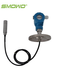 input-type hydrostatic level transmitter transducer PST-I2