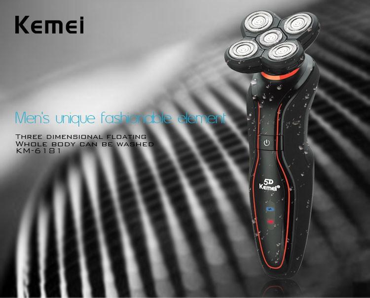 KM-6181-Electric-Shaver_01