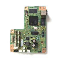 L800 Main Board Monterboard Update For Epson T50 A50 P50 R290 R280 T60 Printer To L800