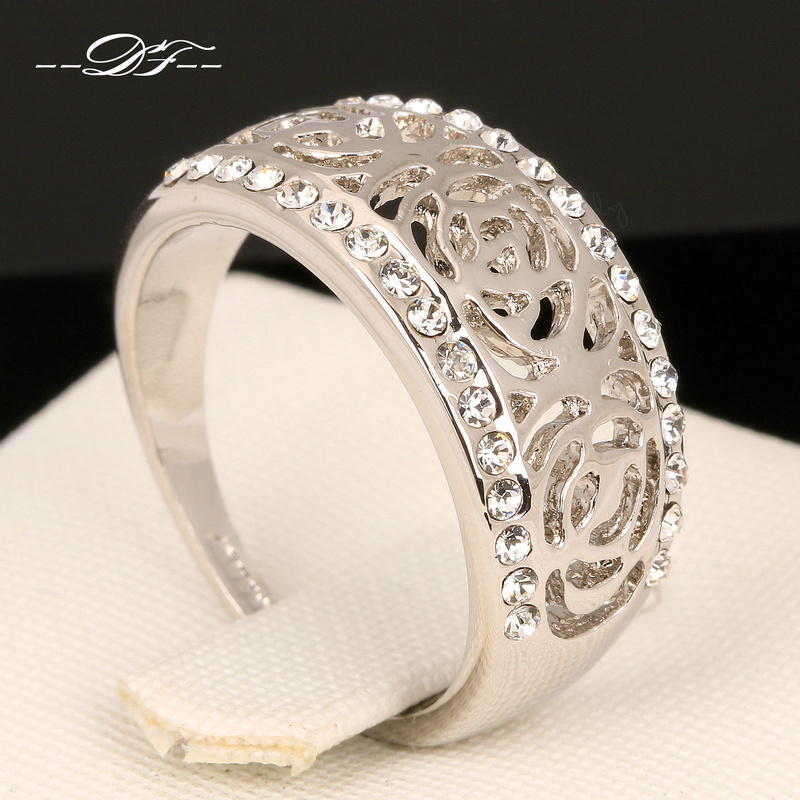 Online Buy Wholesale ring finger piercing from China ring finger