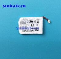 for Garmin Fenix 5 361 00097 00 Rechargeable Li ion Battery