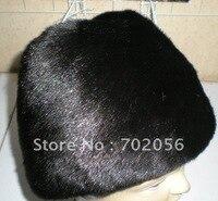 Mink Fedoras Hats Cap Gorgeous #2305