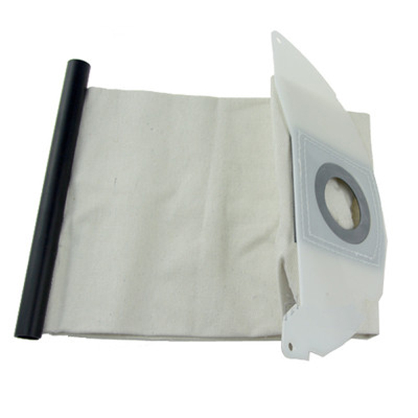 10 x 20 Vacuum Bags for Karcher WD2.250 WD2.250 4c WD2.250 CCC Hoover UK