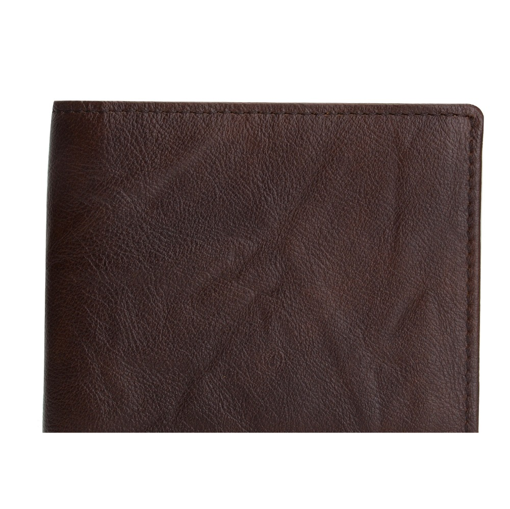 2031-100% top quality cow genuine leather men wallets fashion splice purse dollar price carteira masculina-1_01 (13)
