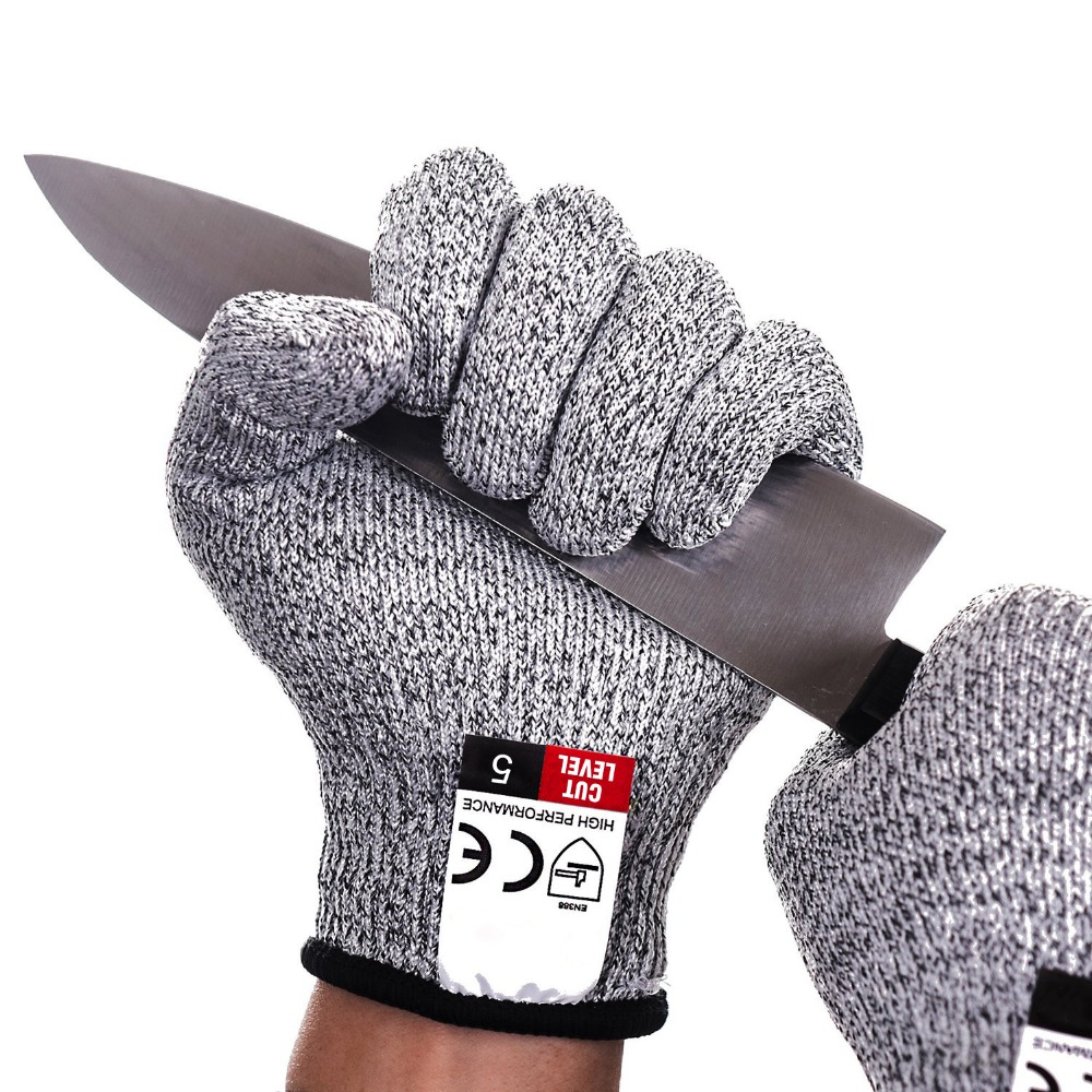 1pairs-cut-resistant-gloves-food-grade-level-5-protection-safety-kitchen-cuts-gloves-for-oyster-fish-meat-cutting-safety-gloves