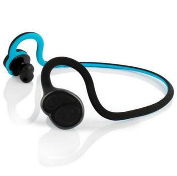 HV600 шейным Беспроводной Bluetooth наушники HandsFree Спорт гарнитура наушники с микрофоном для HUAWEI Iphone 7/7 S