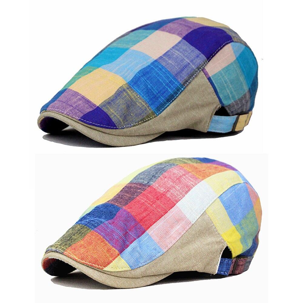 1b2336c3d top 9 most popular hat cap flat list and get free shipping - 6fl00k29