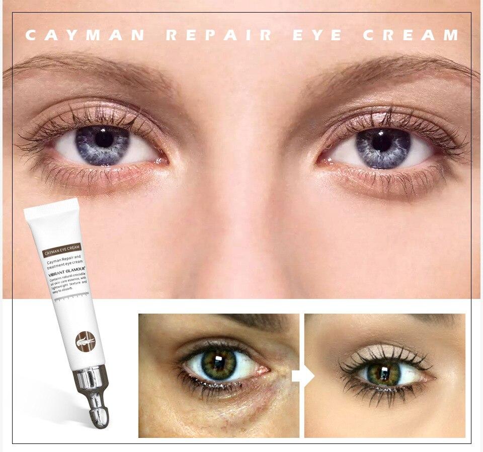 anti-wrinkle Firming eye eye