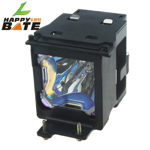 Image 4 - ET LAE100 Replacement Projector Lamp with Housing for PT AE100 / PT AE200 / PT AE300 / PT L300U / PT AE100U happybate
