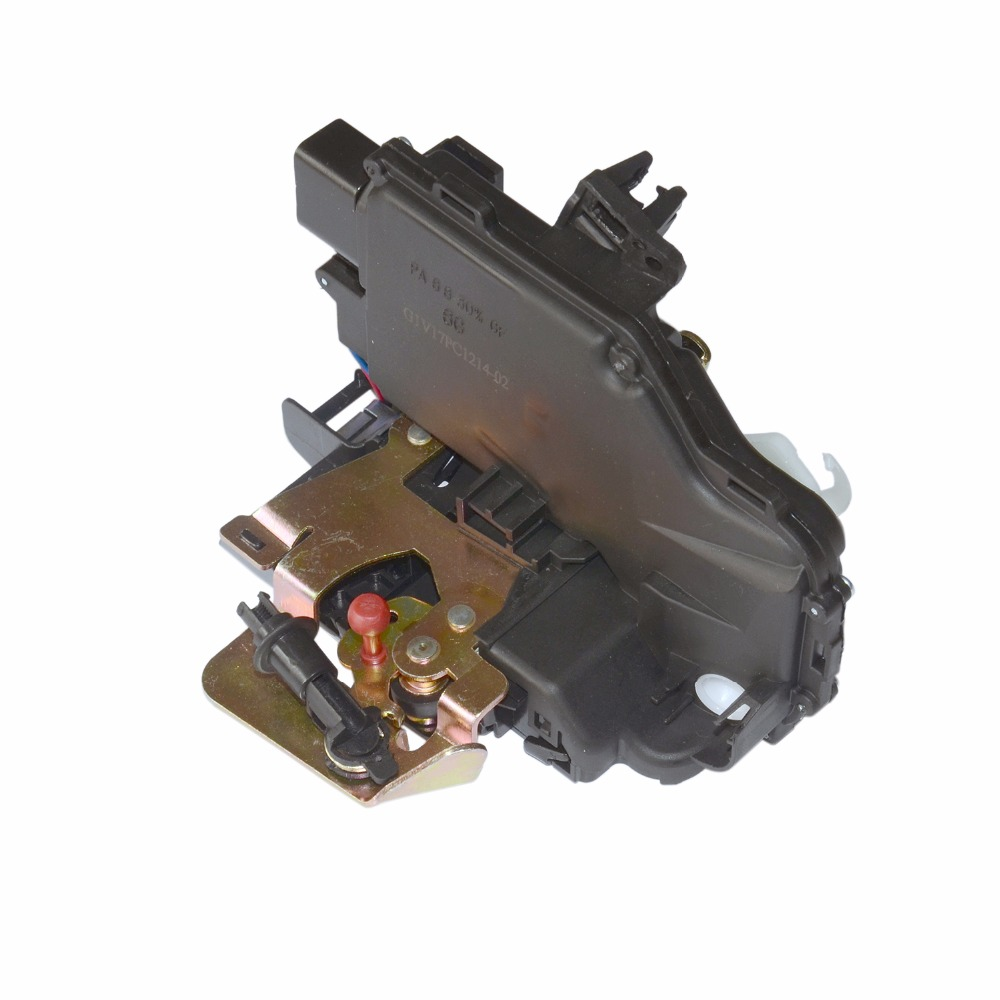 Mirror Switch Power Front LH Left Driver Side for Audi A6 Allroad S6