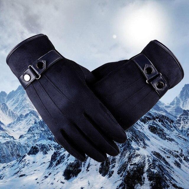 winter gloves 4