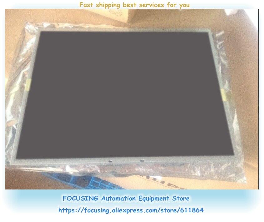 20 1 inch LC201V02 A3KB V201V1 T01 LCD Screen display panel