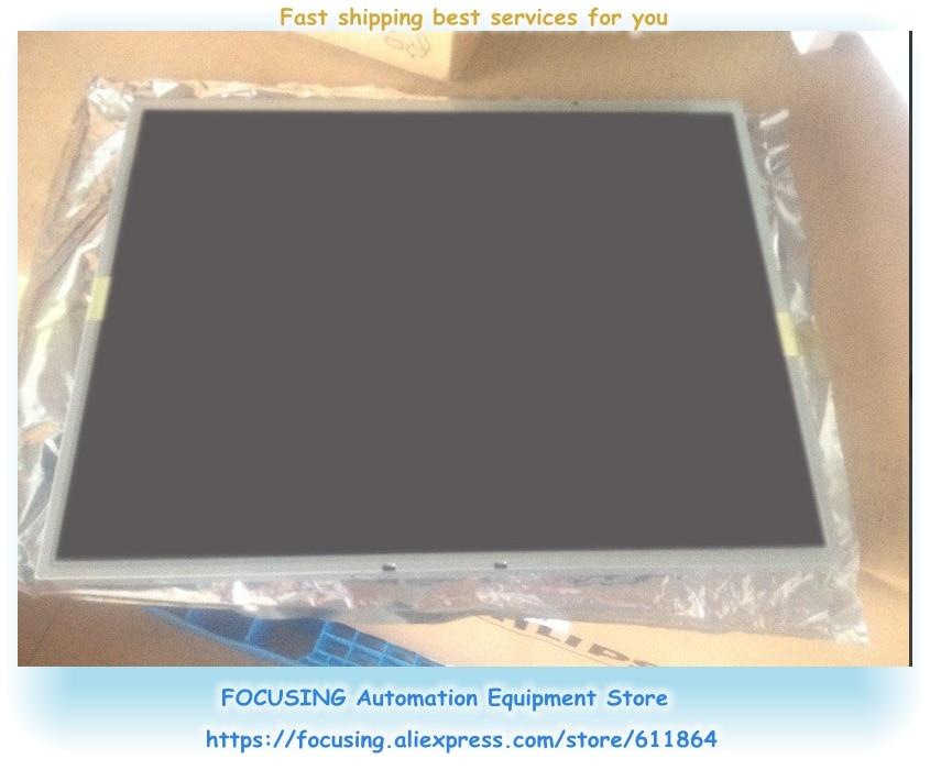 Panneau d'affichage à cristaux liquides de LC201V02-A3KB V201V1-T01 de 20.1 pouces