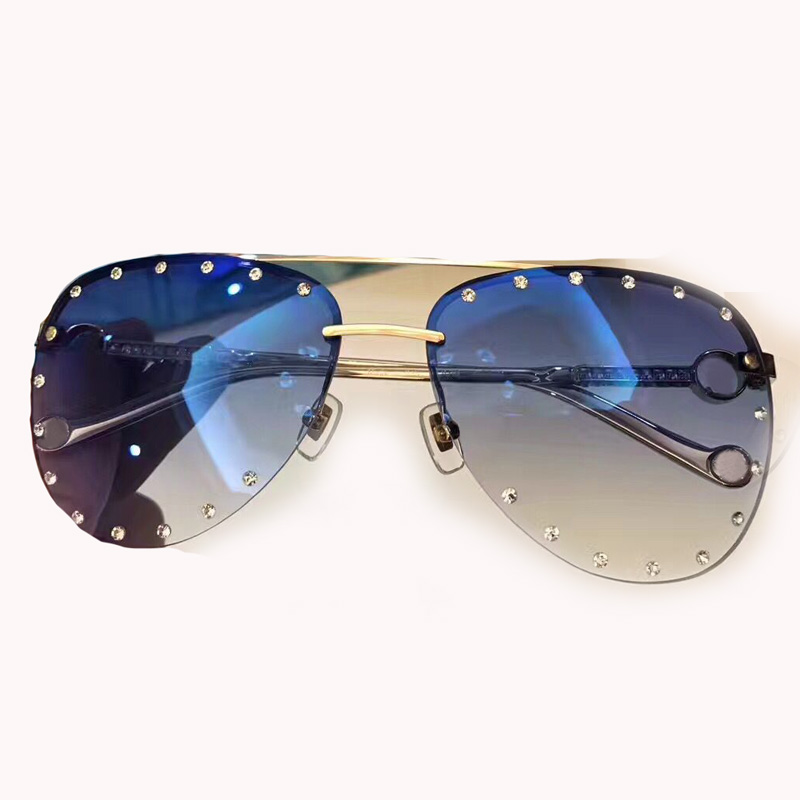 Pilot Sunglasses Women Brand Designer High Quality Vintage Fashion Eyewear Oculos De Sol Feminino Sun Glasses Women стоимость