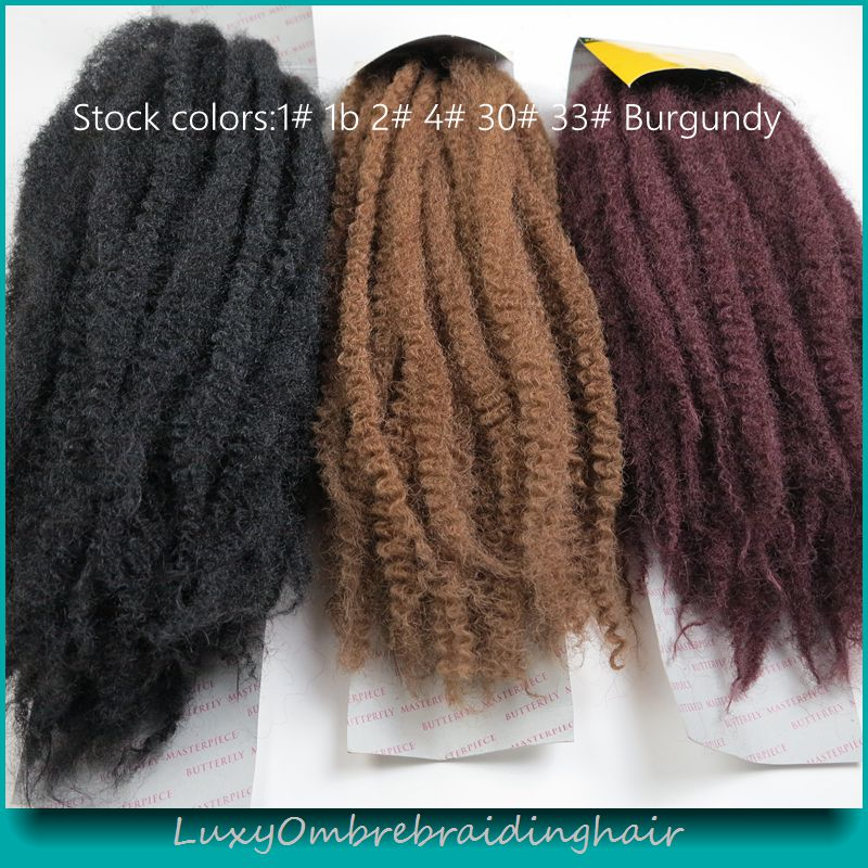 Toyokalon Braiding Hair And Wigs Lace Front Wig Secret