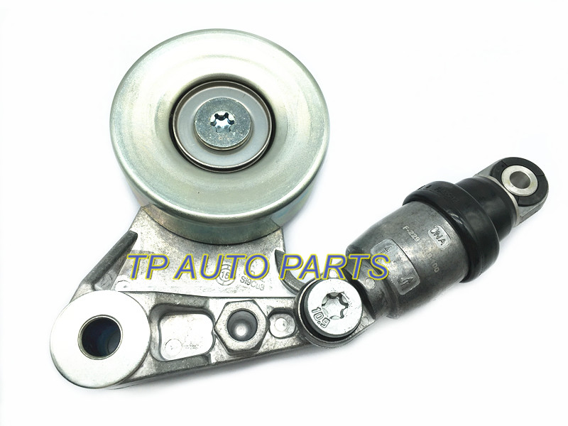 Belt Tensioner Pulley For Ni ssan OEM 11750 2W20C 117502W20C