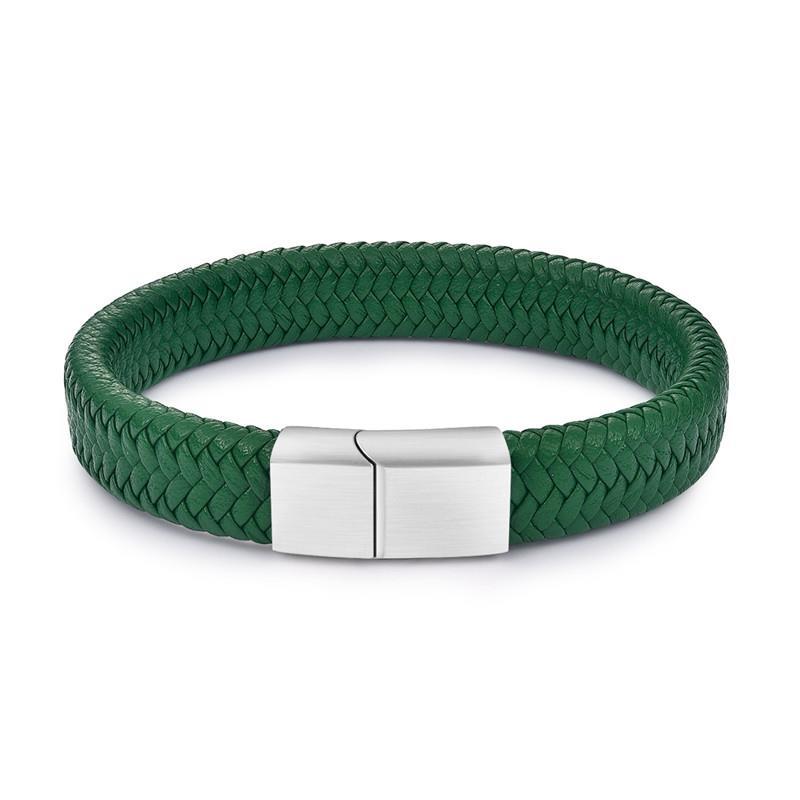 Green 01