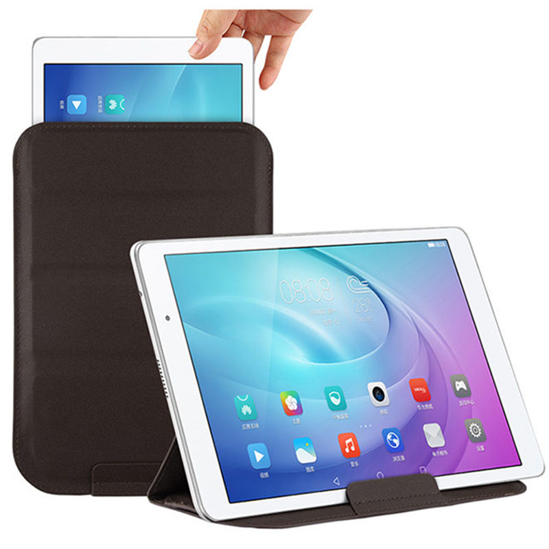 Case For Cube U27gt Leather Protector Protective PU For AlldoCube iwork8 air T8 U33GT Smart Cover Tablet PC 8inch Sleeve Cases cover case for asus zenpad s z580 c 8 smart protective cover pu leather zenpad s 8 0 z580ca z580c 8 inch tablet pc stand cases