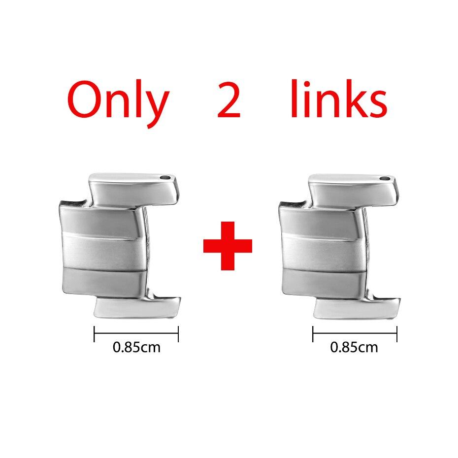 2 links