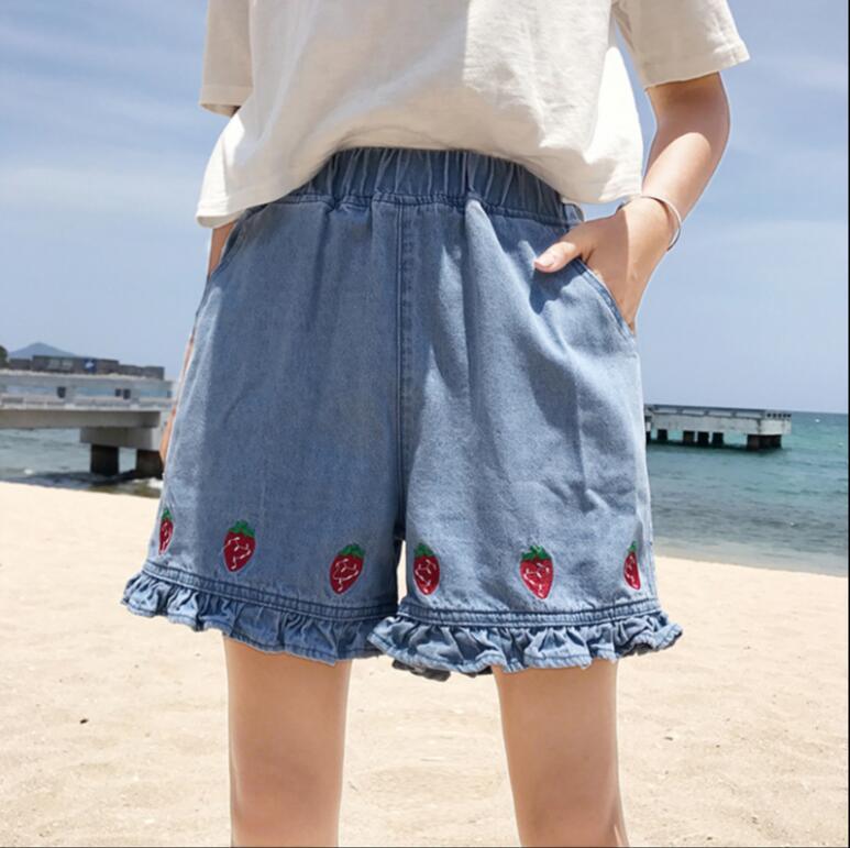 Online Get Cheap Cute Spandex Shorts -Aliexpress.com | Alibaba Group