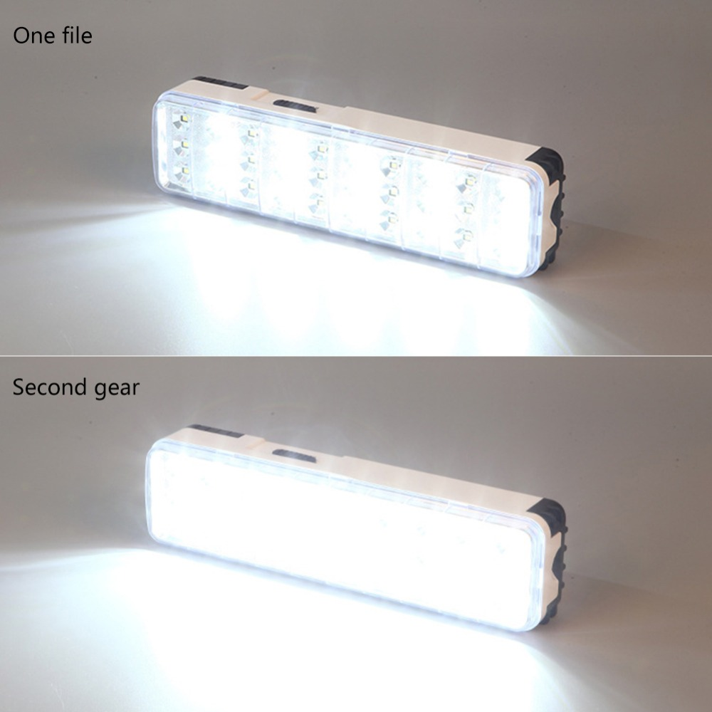 30LED-Multi-function-Rechargeable-Emergency-Light-Flashlight-Mini-30-LED-Emergency-Light-Lamp-2-Mode-For-Home-Camp-Outdoor2