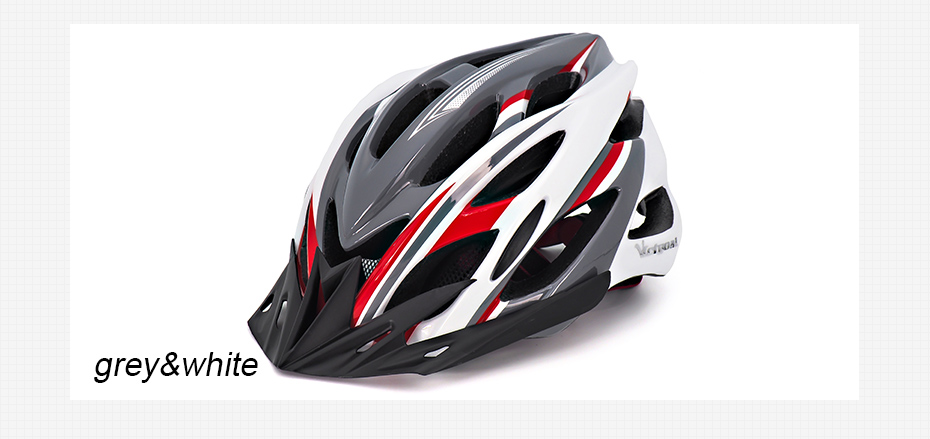 bike-helmet_19