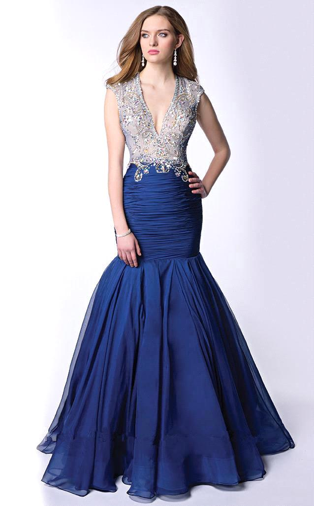 Popular Fall Formal Dresses-Buy Cheap Fall Formal Dresses lots ...