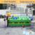 Funcity inflável Biggors Inflável DO PVC Crianças Casa Pulando Labirinto Parque de Diversões Combo