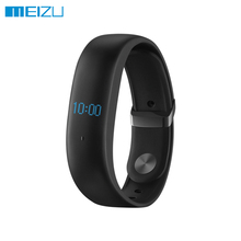 In Stock Original Meizu Band H1 Bracelet Fitness Tracker Wristband With Smart Heart Rate Monitor OLED Display IP67