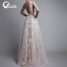 Party Low back long Dress Women Backless Maxi Vintage Slim Dresses Female vestidos lace Festival bridesmaid honeymoon dress