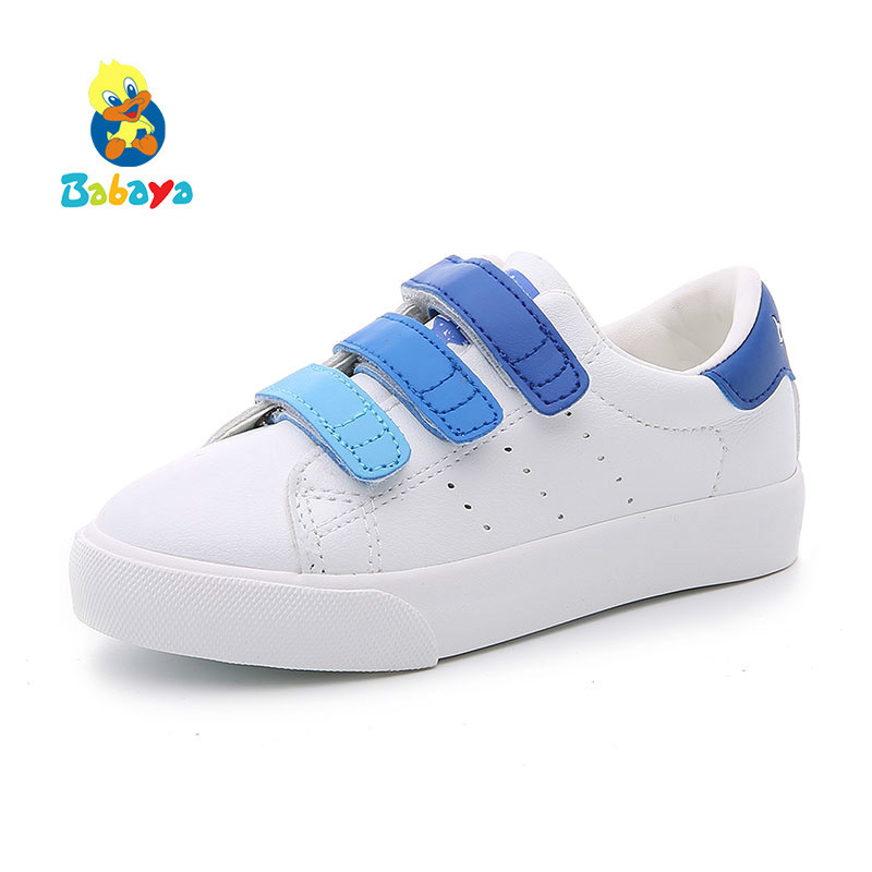 Childrens Shoes For Girl 2018 New Fashion Autumn Boys Casual Shoes Kids Skate Shoes Girls Sneakers White Shoes High QualityChildrens Shoes For Girl 2018 New Fashion Autumn Boys Casual Shoes Kids Skate Shoes Girls Sneakers White Shoes High Quality