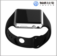 2016 New Bluetooth Smartwatches X8 Smart Watch for Ios and Andriod Mobile Watch with Bluetooth
