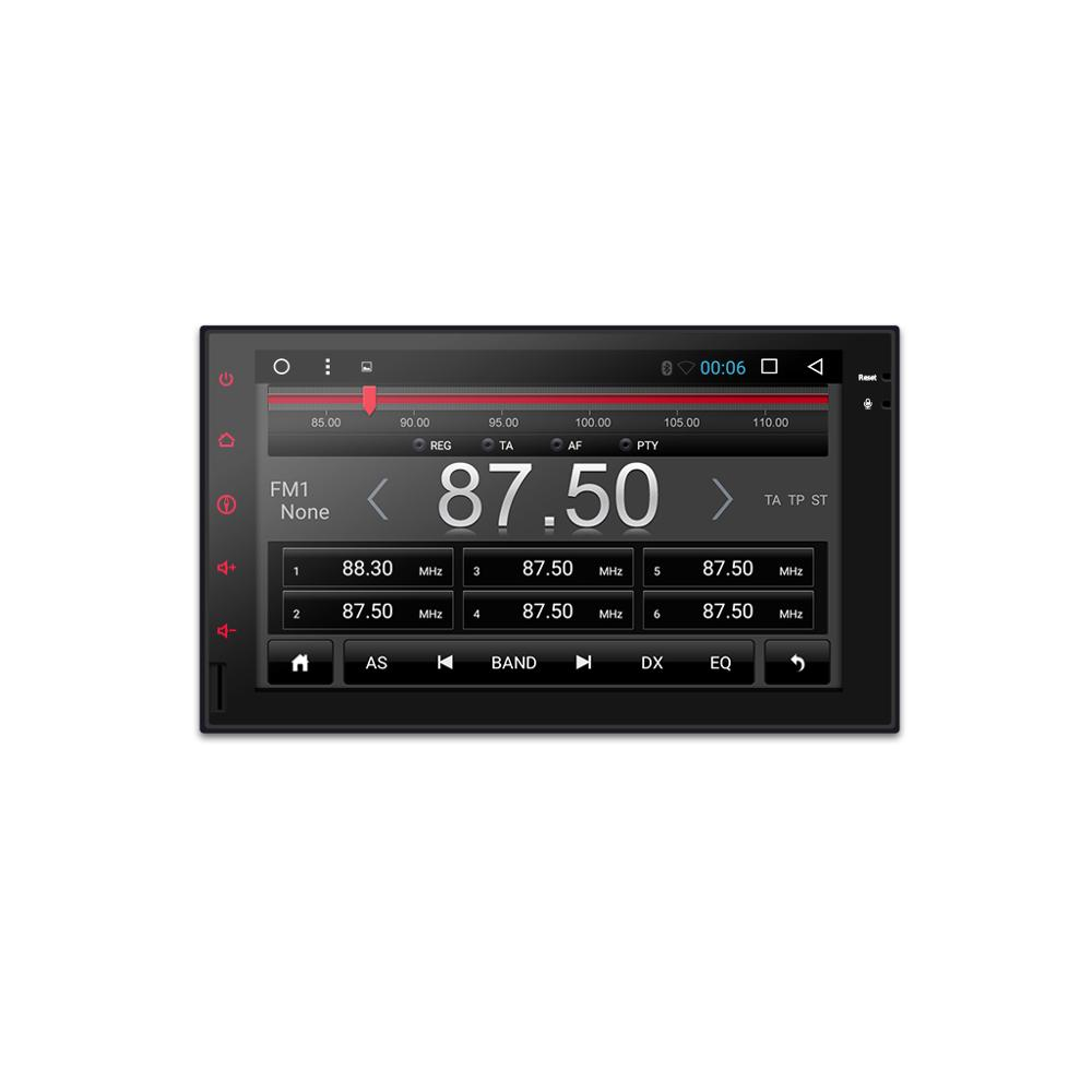 2-din-android-Car-Radio-7-HD