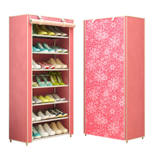 Cabinets Shoes Bedroom Organizers