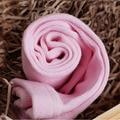 0-2a Bebê Infantil Menina/Menino de Malha de algodão Calças quentes cor sólida crianças Meias bebê lotação moda