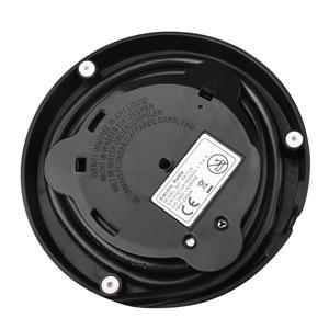 Image 5 - DSP1.2L Mini elektrikli su ısıtıcısı paslanmaz çelik 1850W ev elektrikli su ısıtıcısı çay Heater220V 240V