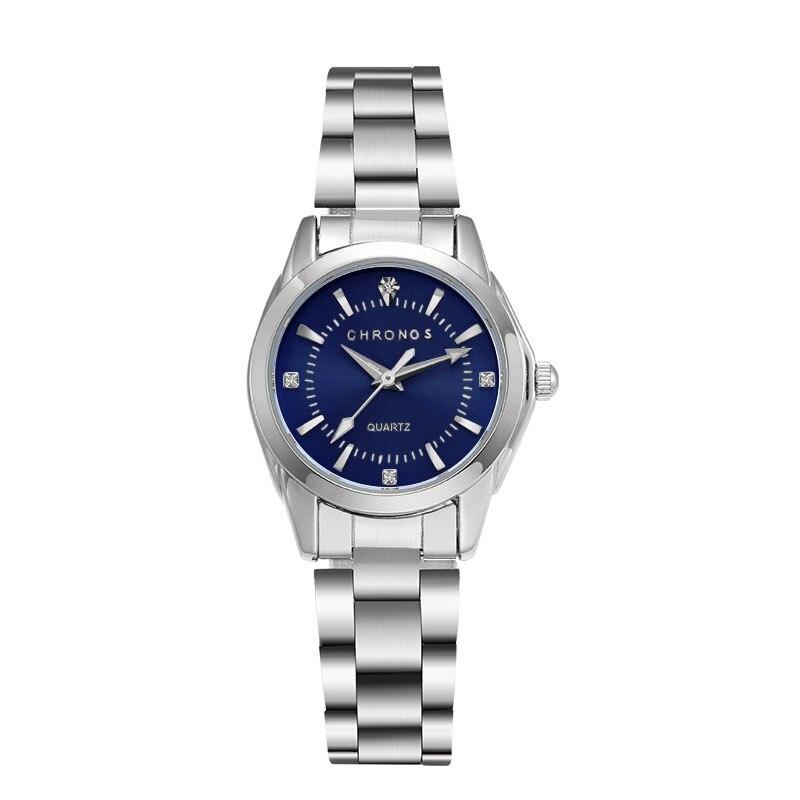4280a1b9d3df6e Zegarek damski CHRONOS WEL – Najlepsze akcesoria damskie i męskie w ...