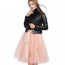 The latest version of the female waist skirt style multicolor custom wedding the bride bridesmaid dress waist skirt