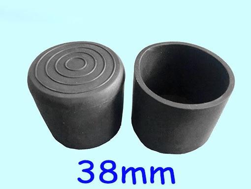 Patio Furniture Leg Caps
