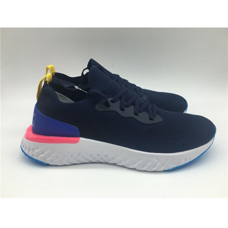 Men Running Shoes Sport Shoes Salomons Speedcross Superstar Shoes