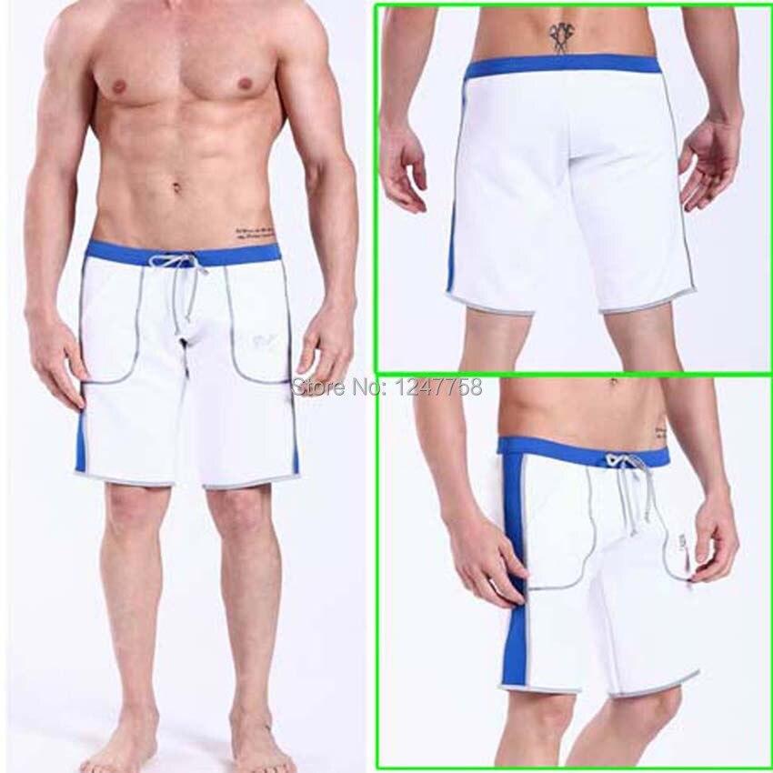 NEW Mens causal short pants Shorts Trousers