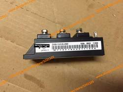 Бесплатная доставка Новый 2MBI100VA-060 модуль
