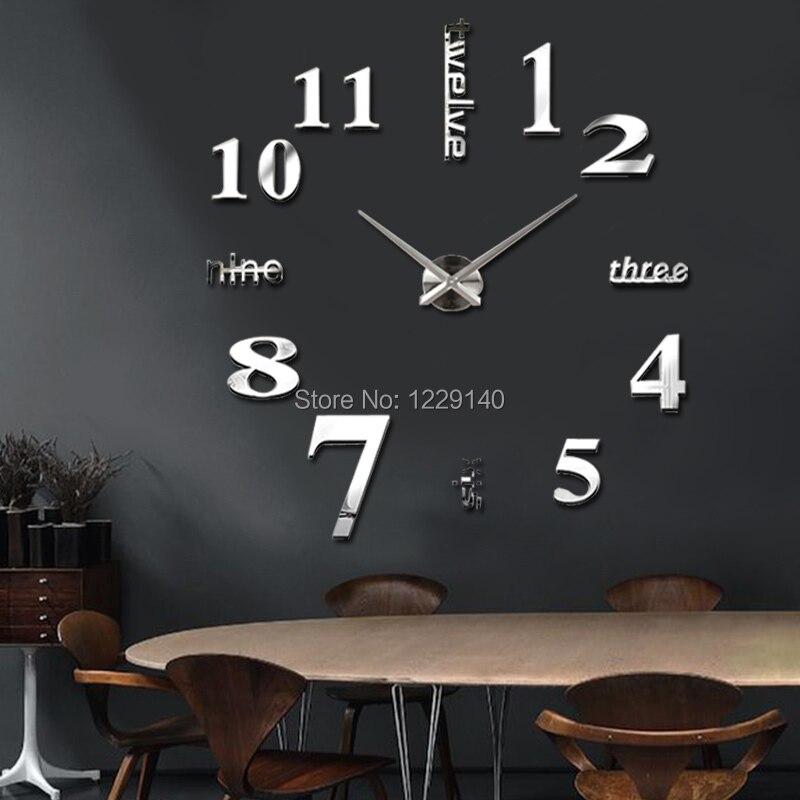 Relojes modernos de pared amazing reloj pared target progetti with relojes modernos de pared - Relojes de pared modernos ...