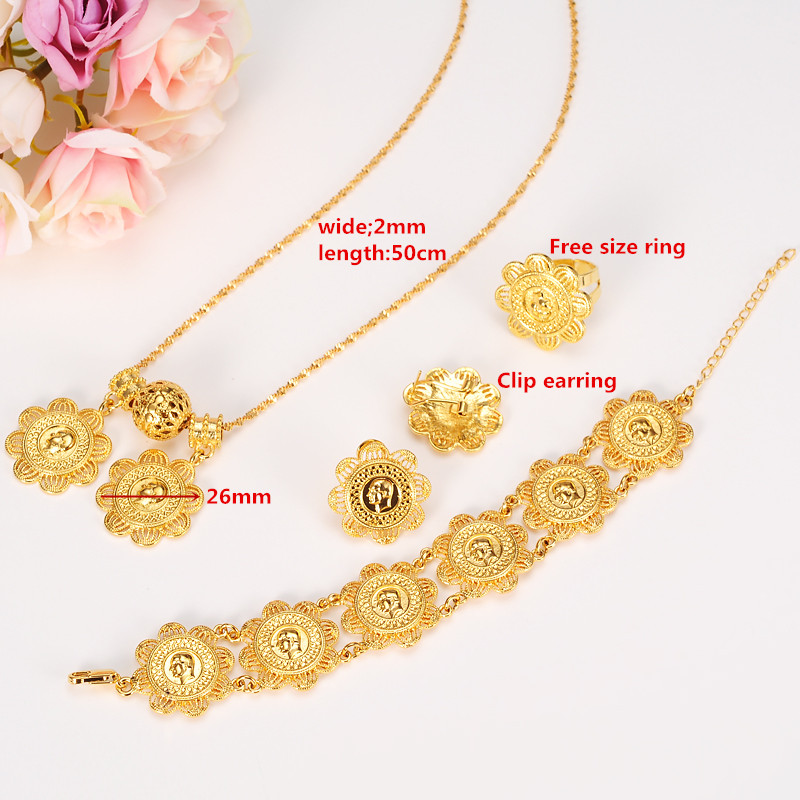 Online Buy Wholesale real gold 24k bracelet for women from China